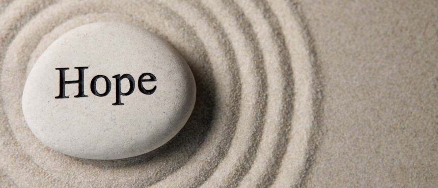 /assets/images/bucket/AdobeStock_48639691.jpeg