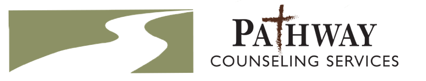 Pathway Counseling Services Logo